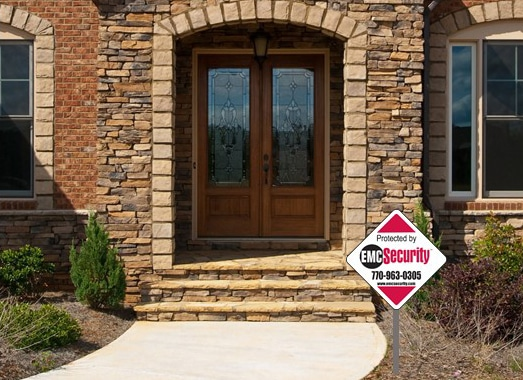 Guide to Purchasing Home Security