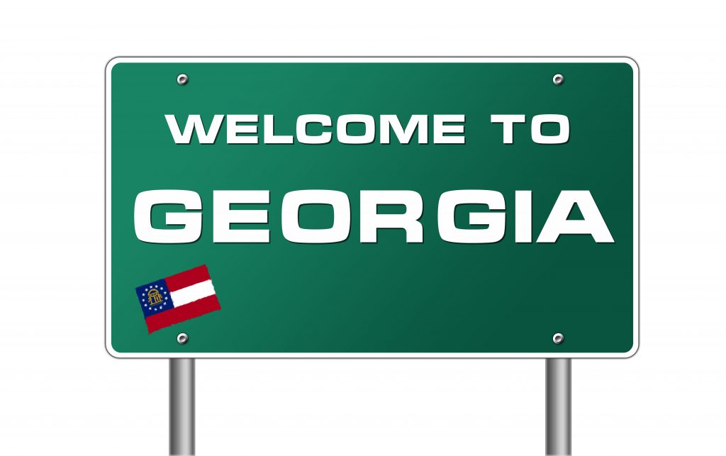 10 Most Dangerous Cities in Georgia | EMC Security