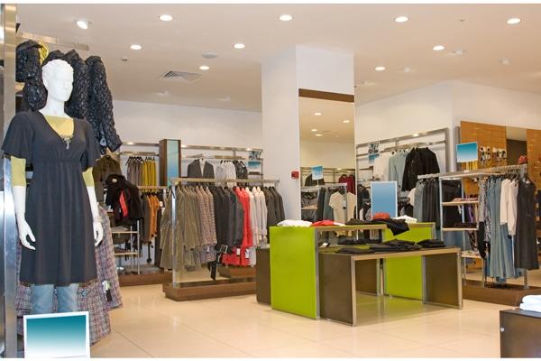 EMC Security – Retail Services