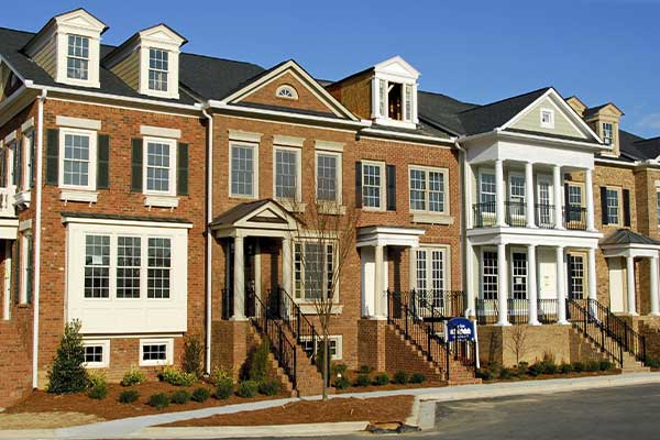 EMC Security – Multi-Family Property Services