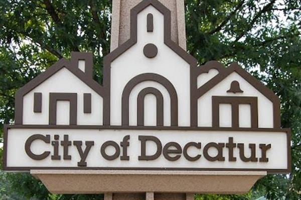 City of Decatur False Alarm Ordinance