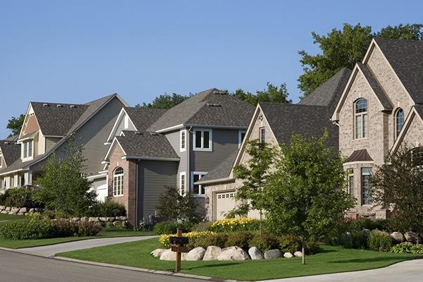 Why You Should Start a Neighborhood Watch